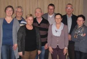 bestuur en aanhang 2-3-2014