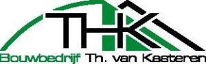 Logo Th v Kasteren