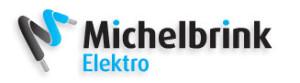 Michelbrink logo