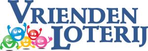 logo Vriendenloterij