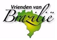 logo VvB